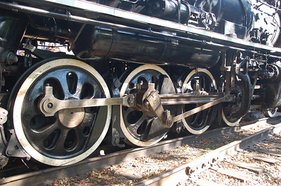 Phillipsburg Steam Engine 045