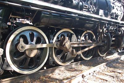 Phillipsburg Steam Engine 045