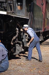 Phillipsburg Steam Engine 011
