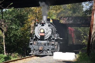 Phillipsburg Steam Engine 019