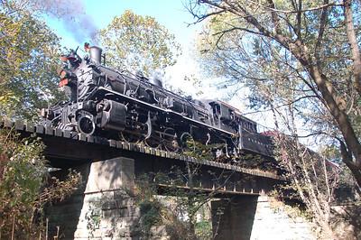 Phillipsburg Steam Engine 026