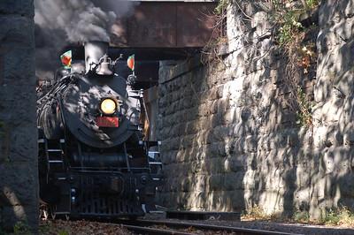Phillipsburg Steam Engine 052