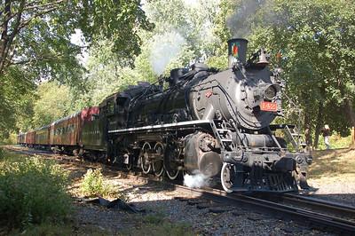 Phillipsburg Steam Engine 042