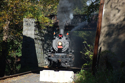 Phillipsburg Steam Engine 018