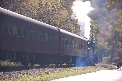 Phillipsburg Steam Engine 029