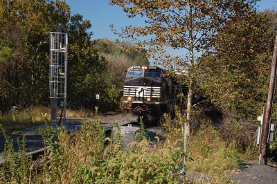 Phillipsburg Steam Engine 001