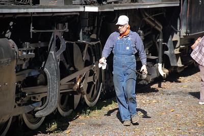 Phillipsburg Steam Engine 007