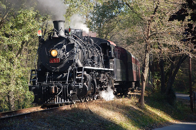 Phillipsburg Steam Engine 025