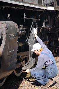 Phillipsburg Steam Engine 010