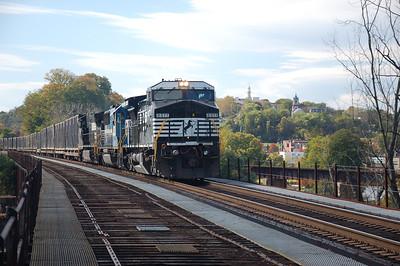 Phillipsburg Steam Engine 036