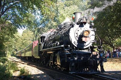 Phillipsburg Steam Engine 013
