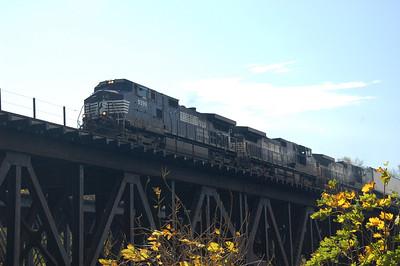 Phillipsburg Steam Engine 051