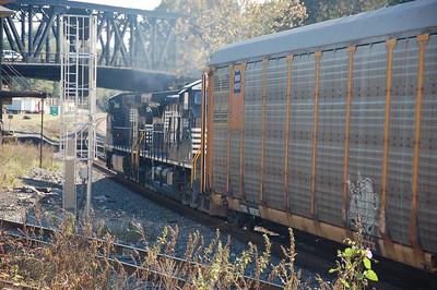 Phillipsburg Steam Engine 003