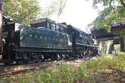 Phillipsburg Steam Engine 047