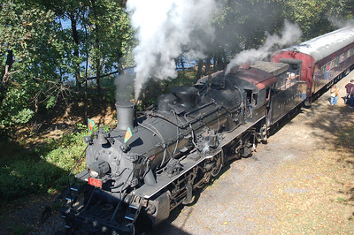 Phillipsburg Steam Engine 006