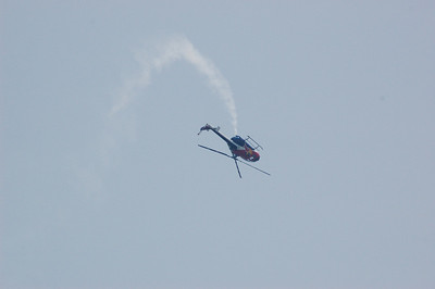 Red Bull Air Race 2010 052