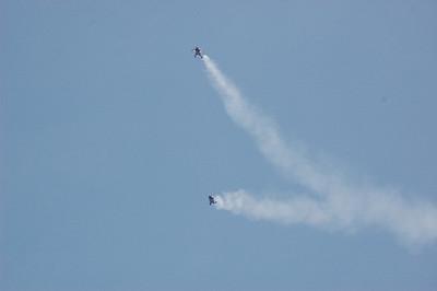 Red Bull Air Race 2010 060