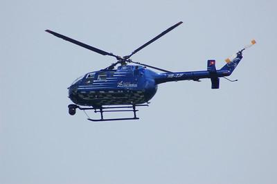 Red Bull Air Race 2010 058