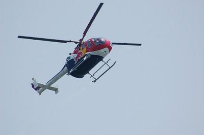 Red Bull Air Race 2010 056
