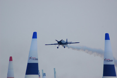 Red Bull Air Race 2010 067