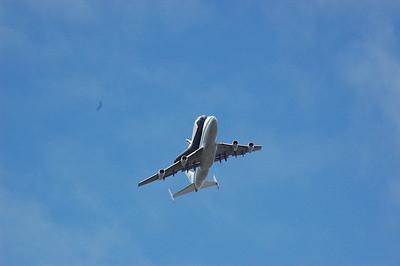 Shuttle Fly-By 4-27-12 027