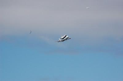 Shuttle Fly-By 4-27-12 024