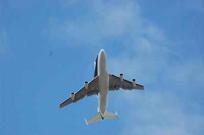Shuttle Fly-By 4-27-12 029