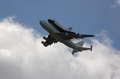 Shuttle Fly-By 4-27-12 012
