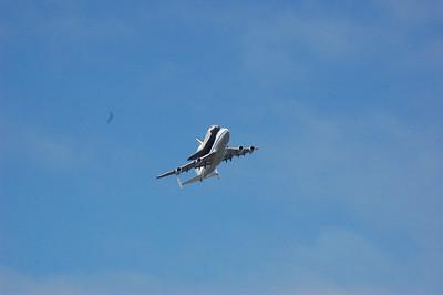 Shuttle Fly-By 4-27-12 026