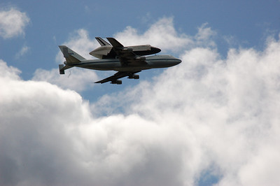Shuttle Fly-By 4-27-12 022