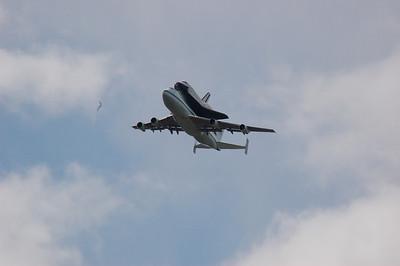 Shuttle Fly-By 4-27-12 010