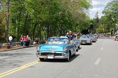 Woodland Park Centennial Parade 5-17-14  Photos by Chris Tompkins  (20)