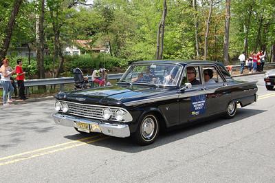 Woodland Park Centennial Parade 5-17-14  Photos by Chris Tompkins  (25)