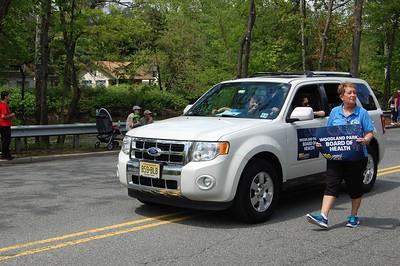 Woodland Park Centennial Parade 5-17-14  Photos by Chris Tompkins  (27)