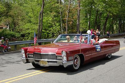Woodland Park Centennial Parade 5-17-14  Photos by Chris Tompkins  (24)