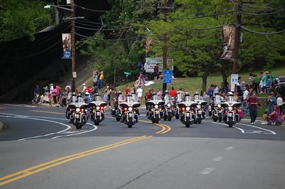 Woodland Park Centennial Parade 5-17-14  Photos by Chris Tompkins  (8)