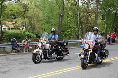 Woodland Park Centennial Parade 5-17-14  Photos by Chris Tompkins  (15)