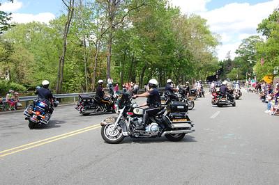 Woodland Park Centennial Parade 5-17-14  Photos by Chris Tompkins  (14)