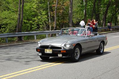 Woodland Park Centennial Parade 5-17-14  Photos by Chris Tompkins  (26)