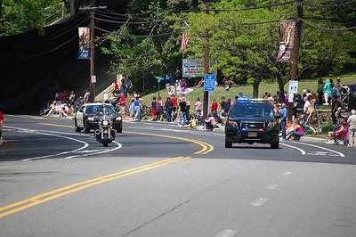 Woodland Park Centennial Parade 5-17-14  Photos by Chris Tompkins  (5)