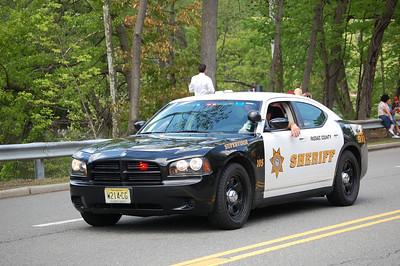 Woodland Park Centennial Parade 5-17-14  Photos by Chris Tompkins  (9)