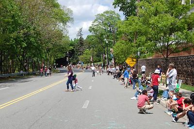 Woodland Park Centennial Parade 5-17-14  Photos by Chris Tompkins  (4)