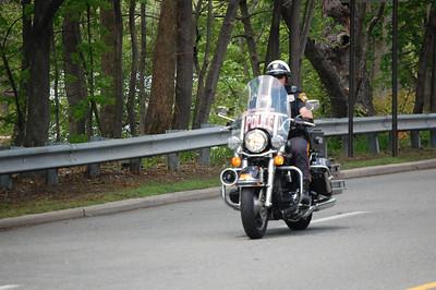 Woodland Park Centennial Parade 5-17-14  Photos by Chris Tompkins  (6)