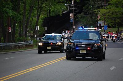 Woodland Park Centennial Parade 5-17-14  Photos by Chris Tompkins  (7)