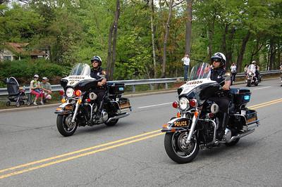 Woodland Park Centennial Parade 5-17-14  Photos by Chris Tompkins  (12)