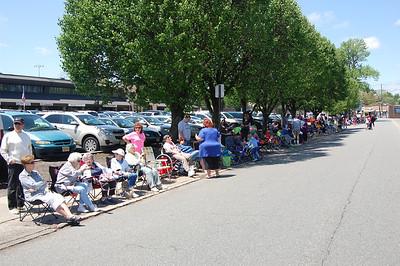 Woodland Park Centennial Parade 5-17-14  Photos by Chris Tompkins  (1)