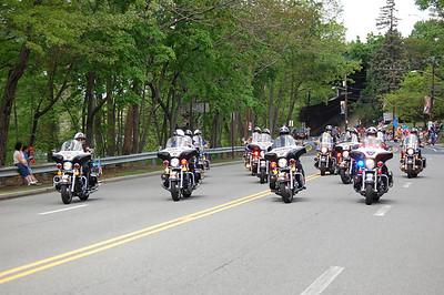 Woodland Park Centennial Parade 5-17-14  Photos by Chris Tompkins  (10)