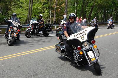 Woodland Park Centennial Parade 5-17-14  Photos by Chris Tompkins  (13)