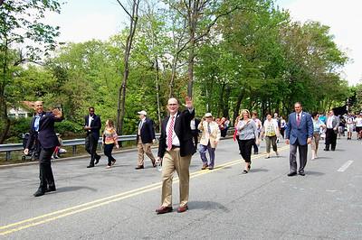 Woodland Park Centennial Parade 5-17-14  Photos by Chris Tompkins  (19)