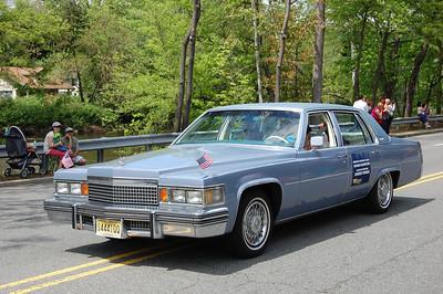 Woodland Park Centennial Parade 5-17-14  Photos by Chris Tompkins  (23)